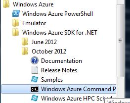 Azure_cmd_prompt